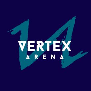 Vertex Arena.png