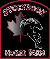 Storybook Horse Farm.jpg