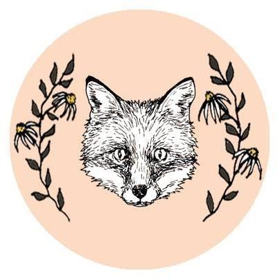 Grey Fox Felting.jpg