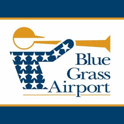 Blue Grass Airport.jpg