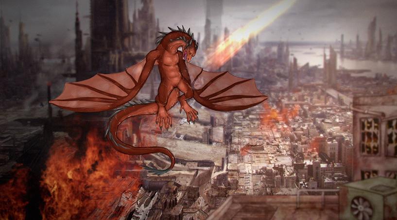 dragoncity_large.jpg