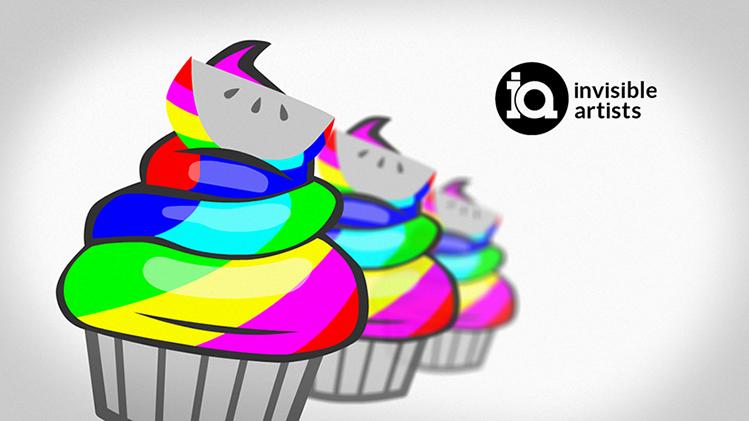 cupcakes_large.jpg