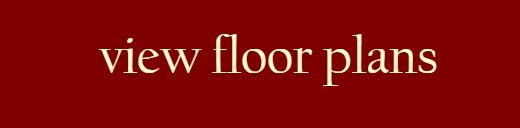 _B_floor.jpg