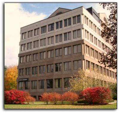 346 Shelburne Rd - Penthouse