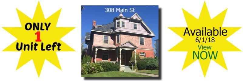 308 Main St