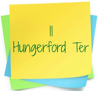 11_Hungerford.jpg