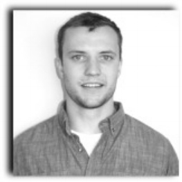 Ben Frye - Assistant Project Manager & Building Maintenance Associate