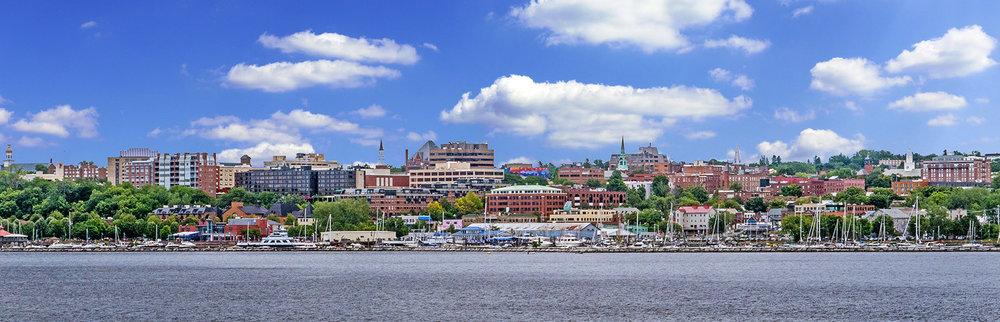 Burlington2.jpg