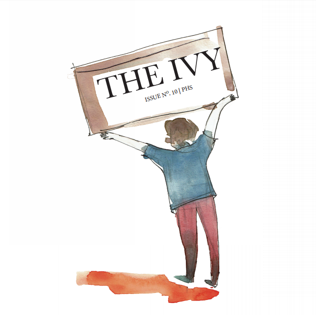 ivyissue10cover.PNG