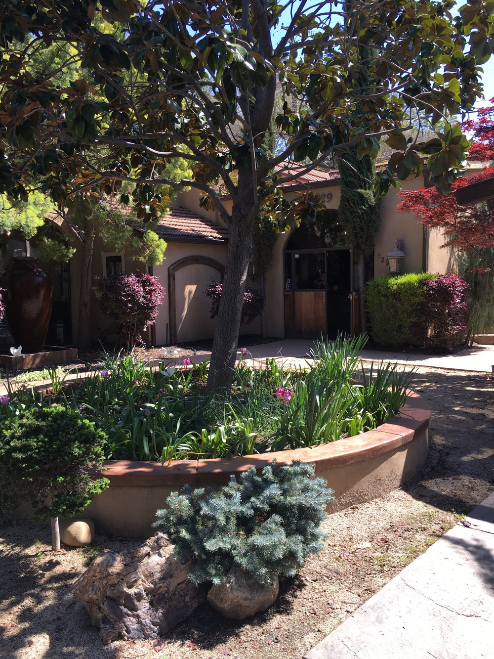 Garden-and-event-space-sutter-street-folsom-sacramento-area-california.JPG