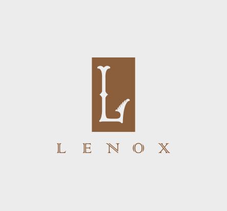 lenox_1.jpg