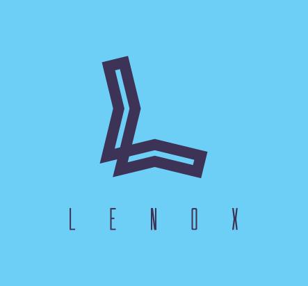 lenox_3.jpg