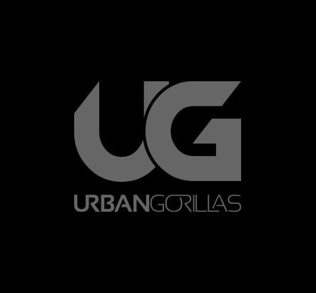 urbangorillas.jpg