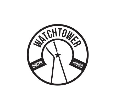 watchtower_2.jpg