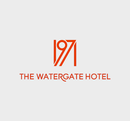 watergate_2.jpg
