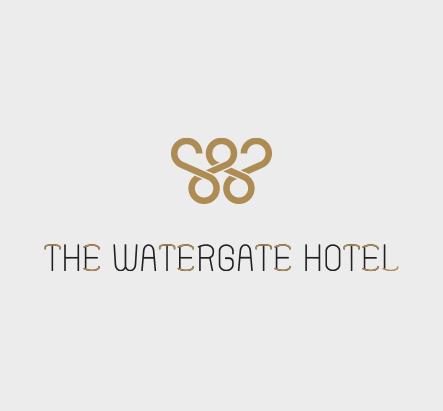 watergate_9.jpg