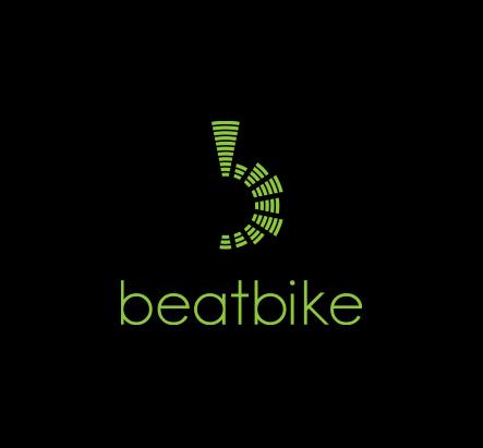 beatbike.jpg