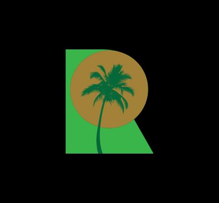 RSLA_palm.jpg