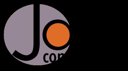 CJC_Logo_137-8_46-1_CS5.png
