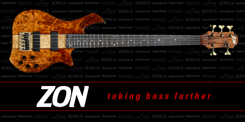 zon-guitars.png
