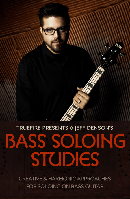 TrueFire-bass-soloing-tall.jpg