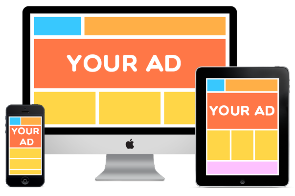 Publicidad en internet para principantes