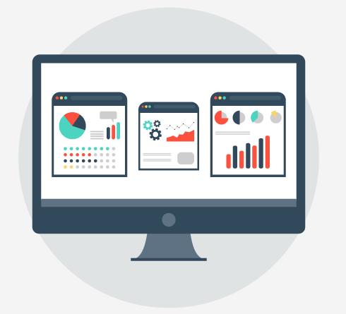 La importancia del análisis web