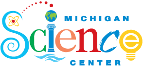 It's time for slime at the Michigan Science Center tent!  Learn about polymers and the states of matter while making ooey-gooey slime that is yours to keep! SAT & SUN  NOON-6PM   LIBRARY COURTYARD