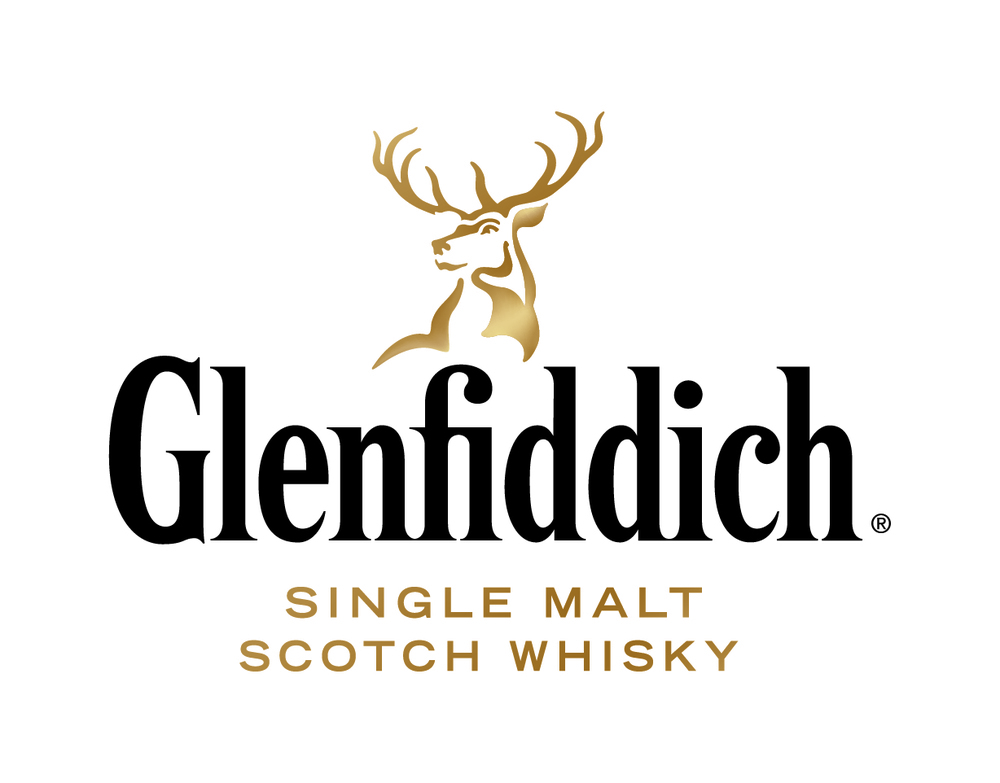 10603-Glenfiddich, Stacked Logo, JPEG.jpg
