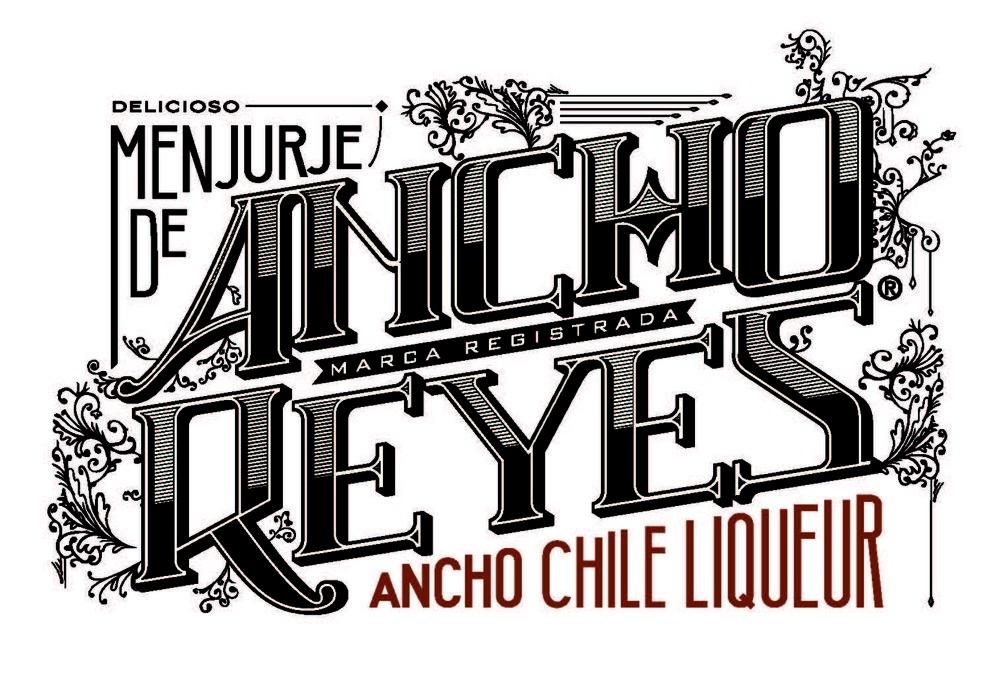 Ancho Reyes_13976_Original.jpg