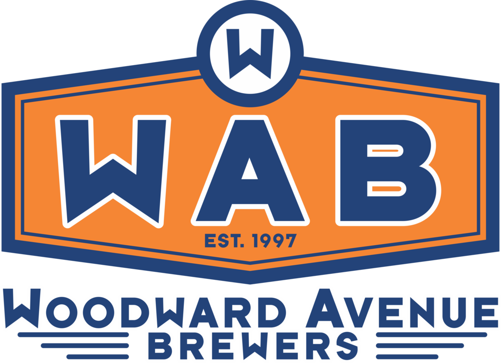 WAB High Res Logo.png