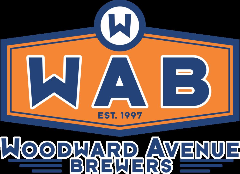 WAB High Res Logo.png