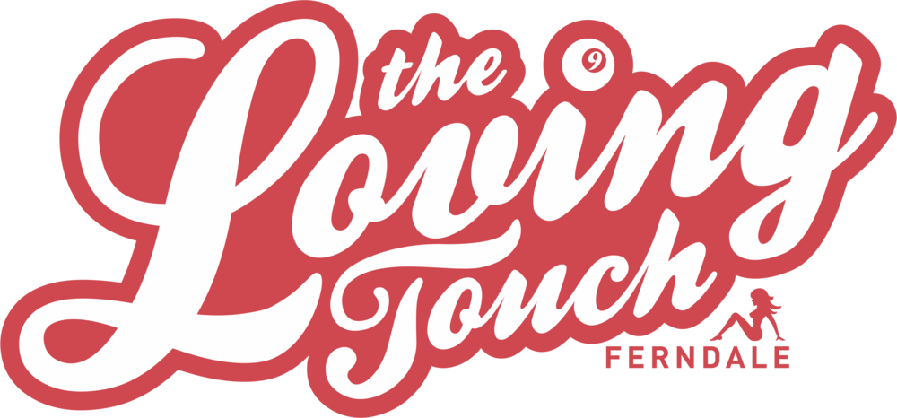 Loving Touch Logo.png