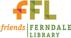 DIY Street Fair - friends ferndale library-logo.png