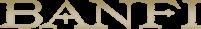 banfi logo.png