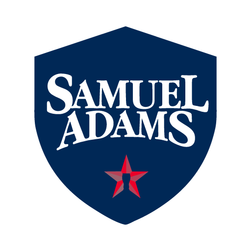 samuel-adams-logo-preview.png