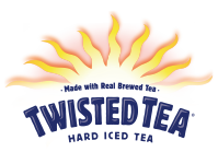 Twisted Tea.png