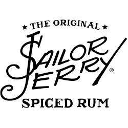 sailor_jerry.png