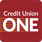 credit union one logo.png
