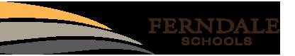 ferndaleschools_logo.png