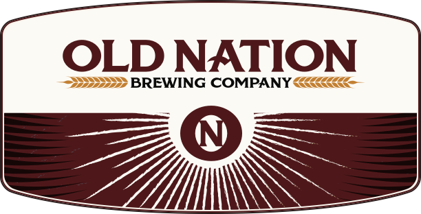 logo_old_nation2.png
