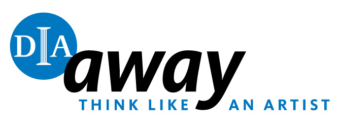 DIA-Away+tag.jpg