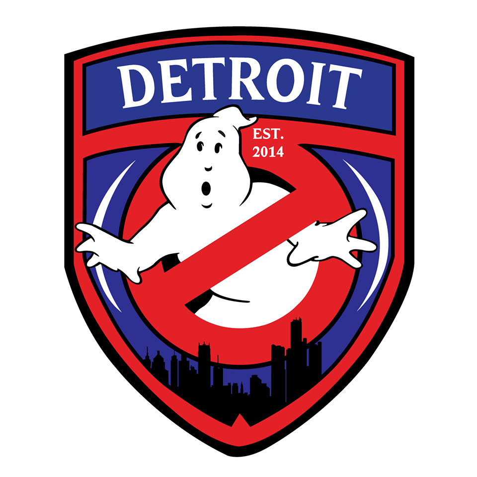 Ghostbusters Detroit.png