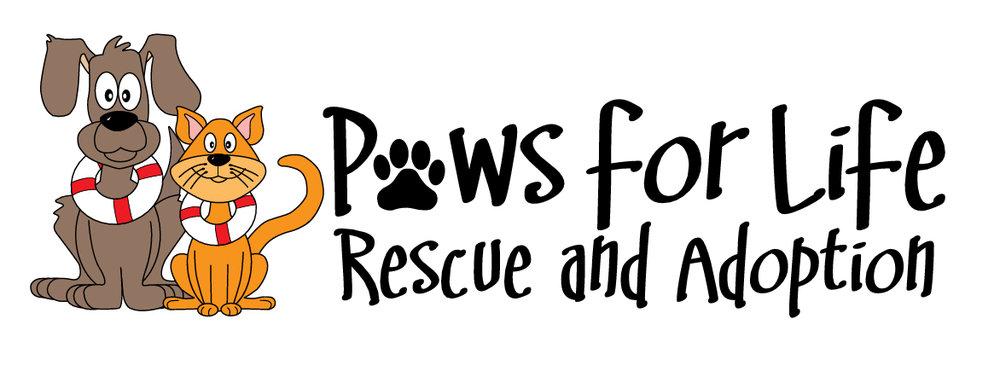 Paws For Life Logo.jpg