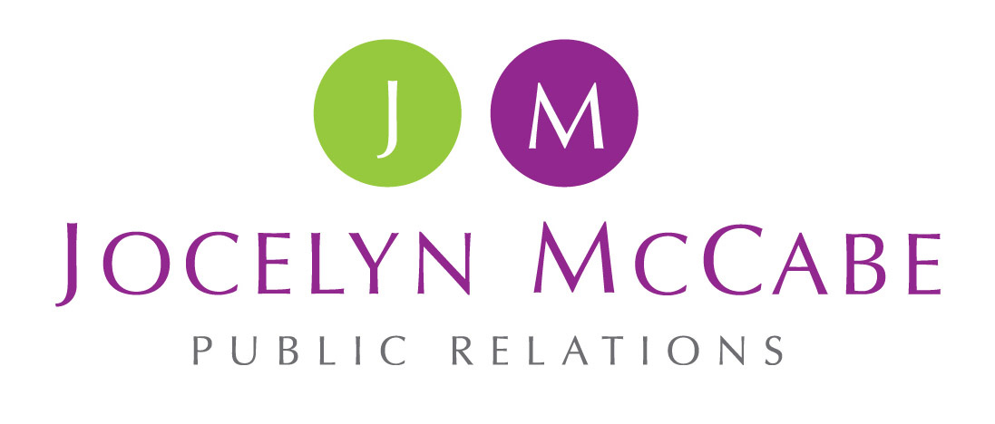 Jocelyn McCabe Public Relations, LLC