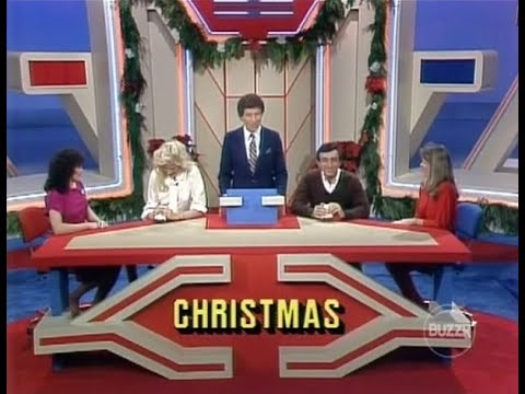 "Host Burt Convey oversees an episode of the popular TV game show, ""Password"". In the real world, passwords to critical social media accounts should be kept confidential, but shared with key staff."