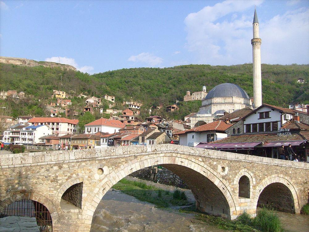 Prizren_Kosovo