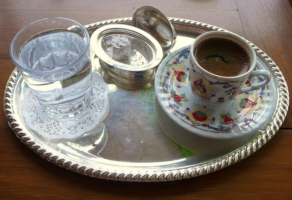 Turkish coffee.jpg