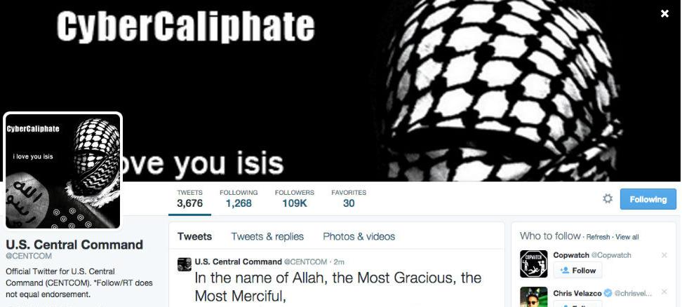 ISIS_CENTCOM