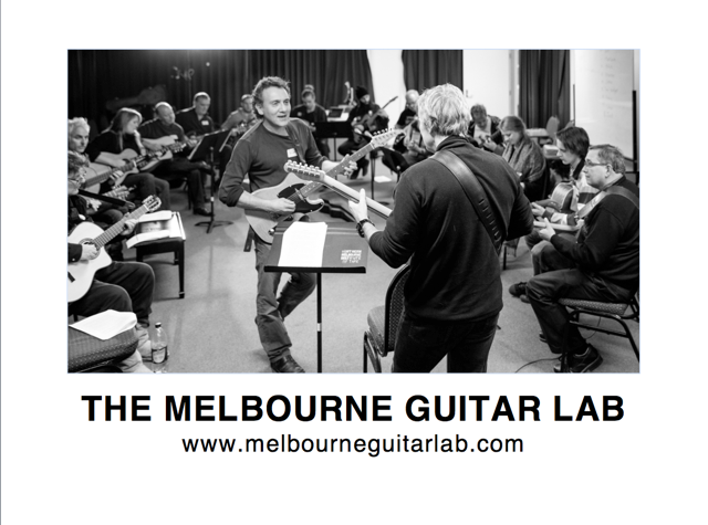 Melbourne Guitar Lab.png